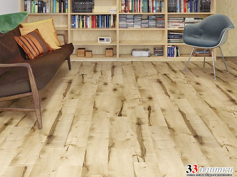 Hardwood Floor Easy Installation In Palm Beach Gardens Fl