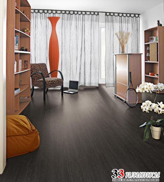 quelle peinture pour peindre du parquet prix artisan. Black Bedroom Furniture Sets. Home Design Ideas