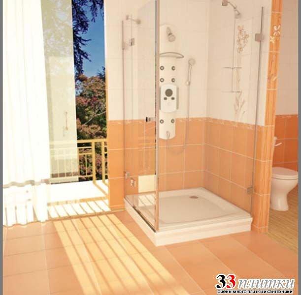 Carrelage sol interieur pas cher travaux de maison brest for Carrelage sol interieur pas cher
