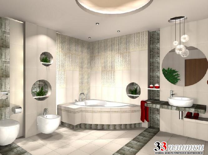 conseil pose carrelage sur plancher chauffant devis gratuit maison les abymes courbevoie. Black Bedroom Furniture Sets. Home Design Ideas