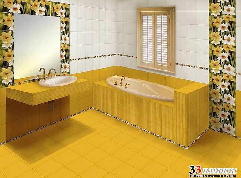 Плитку в ванной своими руками цена фото 254
