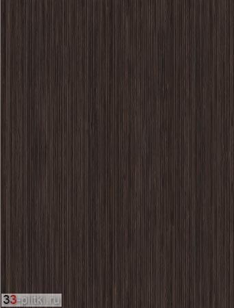 Вельвет коричневый 25x33.