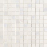 Absolute Mosaico Mix Lustro Statuario 30х30