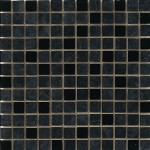 Absolute Mosaico Mix Lustro Nero Marquinia 30х30
