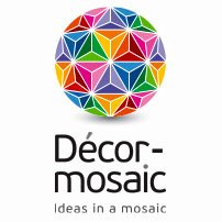 Decor mosaic