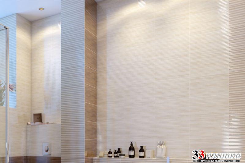 92a4fac7a560 Golden Tile Бамбук купить в Москве в интернет-магазине плитки