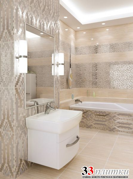 Ванные комнаты березакерамика Душевая кабина RGW Andaman OLB-207 90x100 см, профиль белый