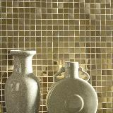 <span>Rose Real Gold Mosaic</span>