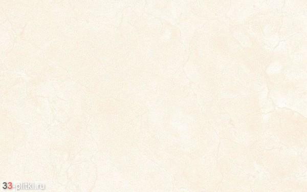 лида для похудения купить в москве нью