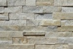 Cream Quartzite 40F 60x15