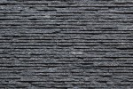 Shiny Black 42SQ 60x15