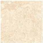 Royal Beige 45x45