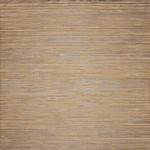 Canvas Gold 50,2x50,2
