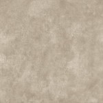 Art Deco Taupe 32,5x32,5