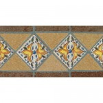 Decor Tiles Alcorisa 12x25