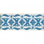 Decor Tiles Valencia 12x33