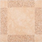 Andros Beige 45x45