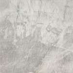 Fossil light grey naturale 50x50