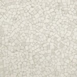Roma Diamond Frammenti White 120x120