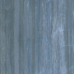 Geotech Blue Naturale 80x80