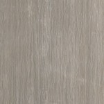 Geotech Grey Naturale 80x80