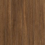 E-Wood E-Stripes Oak