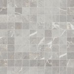Charme Evo Wall Project Imperiale Mosaico