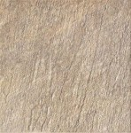 Percorsi Quartz Sand Str 60x60
