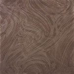 5th Avenue Chocolate Waves Lapp. e Rett. 60x60