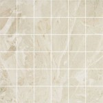 Smart Mosaico Cotton 5,25x5,25 Nat
