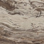 I Marmi Marble Brown Lucido 80x80