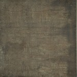 Apogeo Fondo Dark Brown 35x35