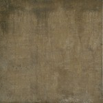 Apogeo Fondo Light Brown 35x35