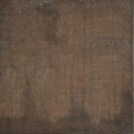 Apogeo Fondo Old Cotto 35x35