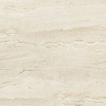 Fair Beige 2 Matt 59,8x59,8