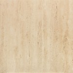 Travertine 1 Polished 59,8x59,8