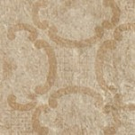 Evolution Carpet Clay Tozzetto 10x10